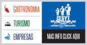 Instituto CESYT
