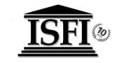 Instituto Superior de Formación Integral (ISFI)