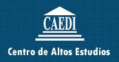 Instituto CAEDI
