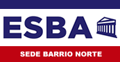 Instituto ESBA Barrio Norte