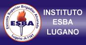 Instituto ESBA Lugano