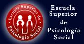 Escuela Superior de Psicología Social