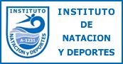 Instituto de Natación y Deportes
