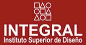 Instituto Integral