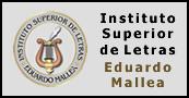 Instituto Eduardo Mallea